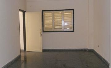 Alquiler Departamentos Edificio Ex Sadema