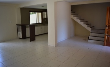 Duplex Villa Elisa